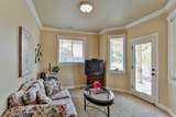 18285 Bywood Dr - Photo 19