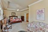 18285 Bywood Dr - Photo 20