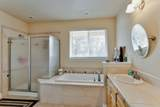 18285 Bywood Dr - Photo 21