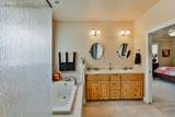 18285 Bywood Dr - Photo 22