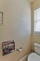 18285 Bywood Dr - Photo 23