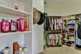 18285 Bywood Dr - Photo 24