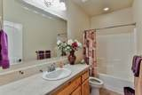 18285 Bywood Dr - Photo 25