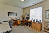 18285 Bywood Dr - Photo 26