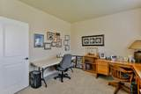 18285 Bywood Dr - Photo 27