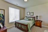 18285 Bywood Dr - Photo 28