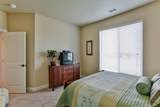 18285 Bywood Dr - Photo 29