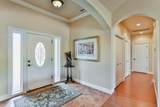 18285 Bywood Dr - Photo 3
