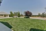 18285 Bywood Dr - Photo 30