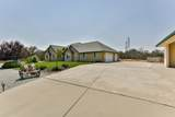 18285 Bywood Dr - Photo 31