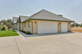 18285 Bywood Dr - Photo 32