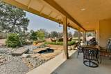 18285 Bywood Dr - Photo 35