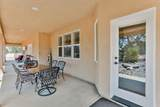 18285 Bywood Dr - Photo 36