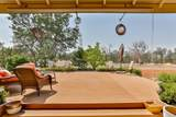 18285 Bywood Dr - Photo 38