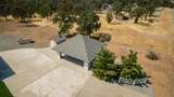 18285 Bywood Dr - Photo 39