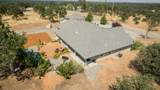 18285 Bywood Dr - Photo 42
