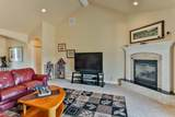 18285 Bywood Dr - Photo 6