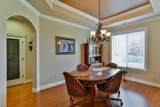 18285 Bywood Dr - Photo 8