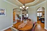 18285 Bywood Dr - Photo 9