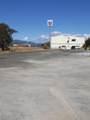 5435 Mountain View Dr - Photo 1