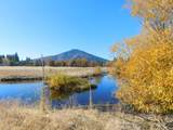 Lot 23 Soldier Mountain Rd. - Photo 1