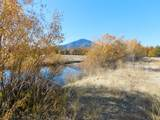 Lot 23 Soldier Mountain Rd. - Photo 11