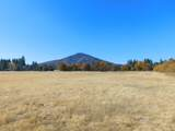 Lot 23 Soldier Mountain Rd. - Photo 7