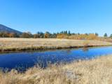 Lot 23 Soldier Mountain Rd. - Photo 9