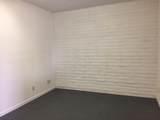2690 Bechelli Lane, Suite A - Photo 2