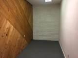 2690 Bechelli Lane, Suite A - Photo 3