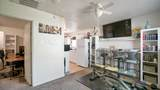 1559 Willis St - Photo 10