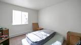 1559 Willis St - Photo 17