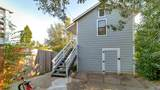 1559 Willis St - Photo 2