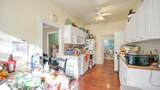 1559 Willis St - Photo 22