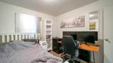 1559 Willis St - Photo 31