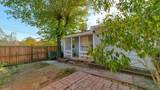 1559 Willis St - Photo 34