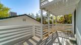 1559 Willis St - Photo 41
