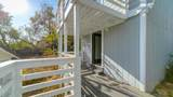 1559 Willis St - Photo 42
