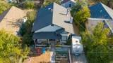 1559 Willis St - Photo 45