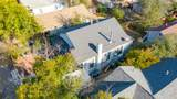 1559 Willis St - Photo 48