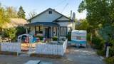 1559 Willis St - Photo 50