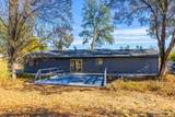 3601 Dowell Ct - Photo 22
