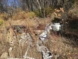 77.5 acres Fenders Ferry Rd. - Photo 17