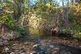14021 Oak Run Rd - Photo 5