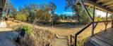 14021 Oak Run Rd - Photo 71