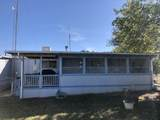 12300 Gas Point Rd - Photo 2