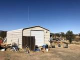 12300 Gas Point Rd - Photo 3