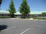 916 E. Cypress Ave., Suite 200 - Photo 12