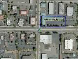 916 E. Cypress Ave., Suite 200 - Photo 13
