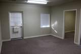 916 E. Cypress Ave., Suite 200 - Photo 3
